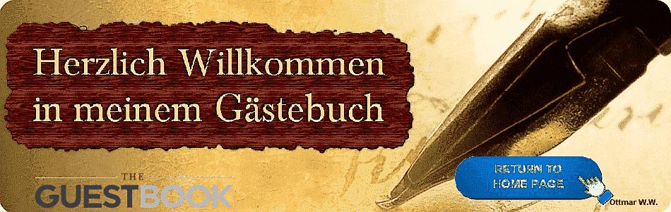 Gästebuch Banner - verlinkt mit http://www.schoenes-oberbayern.de/gast55.png